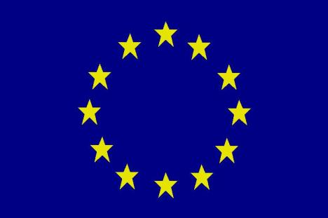 logo_union-europeenne
